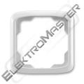 Rámeček TANGO 3901A-B10 SH
