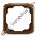 Rámeček TANGO 3901A-B10H