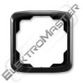 Rámeček TANGO 3901A-B10N