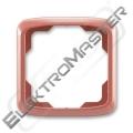 Rámeček TANGO 3901A-B10R2