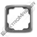 Rámeček TANGO 3901A-B10S2