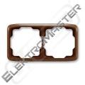 Rámeček TANGO 3901A-B20 H
