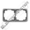 Rámeček TANGO 3901A-B20S2