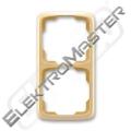 Rámeček TANGO 3901A-B21D