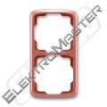 Rámeček TANGO 3901A-B21R2