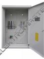 Rozvaděč  P.E.R.2-EHK elektroměrový