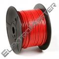 Samoregulační topný kabel T2Red, 5-15 W/m 230V