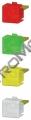 Signálka SE-X024 zelená