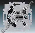Spínač 3292U-A00003 pro termostat