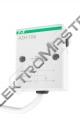 Spínač AZH-106 soumrakový