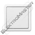 Spínač CLASSIC 3553-02289 B1