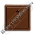 Spínač CLASSIC 3553-80289 H3