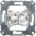 Spínač ELSO 111200 dvojpólový řaz.2