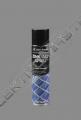 Sprej Zink-Alu 400ml TA40401(TAN10107)