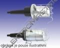 Sví. 518-0201 40W přenos.     IP54