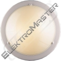 Sví. 912014/08 2x60W E27 stropní bílé