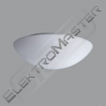 Sví. E-15K52/042 EVG 18 W