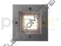 Sví. INDEX  16 LED 230V 1.1W IP54 teplé