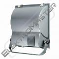 Sví. RVP351 HPI-TP 400W vč.zdroje