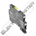 Svodič Weidmuller VSSC4 CL 24VAC/DC 0.5A