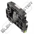 Svodič Weidmuller VSSC4 MOV 120VAC/DC