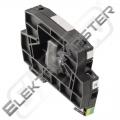 Svodič Weidmuller VSSC4 MOV 240VAC/DC