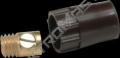 Svorka 6100-15  3x4mm krabicová