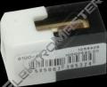 Svorka 6100-44  3x16mm krabicová