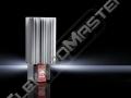 Těleso RITTAL 3105.340 50W 230V topné