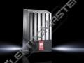 Těleso RITTAL 3105.390 400W 230V topné