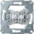 Tělo ELSO 121500 č.5