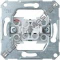 Tělo ELSO 121700 č.7