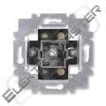 Tělo TANGO 3558-A02340 spínače č.2