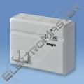 Termostat 972-01 pok.(čerp,styk,ventilá)