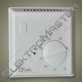 Termostat FLASH 25800