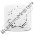 Termostat TANGO 3292A-A10101 B