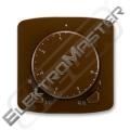 Termostat TANGO 3292A-A10101 H