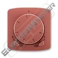 Termostat TANGO 3292A-A10101 R2