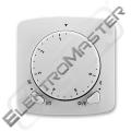 Termostat TANGO 3292A-A10101 S
