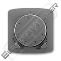 Termostat TANGO 3292A-A10101 S2
