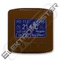 Termostat TANGO 3292A-A10301 H