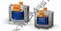 Trafo 400/230V JOC E2852-004 125VA