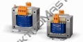 Trafo 400/230V JOC E3236-135 160VA