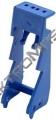 Třmen FINDER 9591.3 pro patice 95.83,5.1