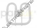 Trub.úsp. 16W 230V 2D 4P 4100K PANLUX
