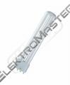 Trub.úsp. 55W L 840 4P DULUX L OSRAM