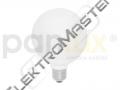 Trub.úsp. E27 25W 230V 2700K GL120