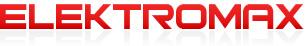 Logo Copyright © 2012 ElektromaX