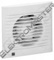 Ventilátor DECOR 200 CRZ IP44