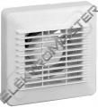 Ventilátor EDM 100 SZ (EDM 100 S)